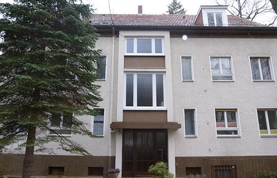 Single wohnung lichtenberg Wohnung Mieten Berlin Friedrichsfelde (Lichtenberg),
